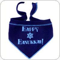 Holiday - Hanukkah