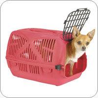 Pet Crates & Accessories