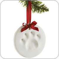 Holiday - Pet Parents