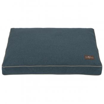 Memory Foam Pillow Beds