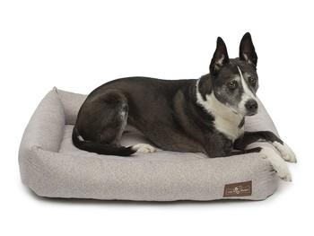 Memory Foam Cuddler  Dog Beds