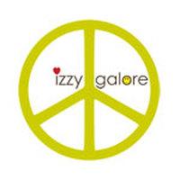 IZZY GALORE
