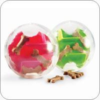 USA Pet Toys