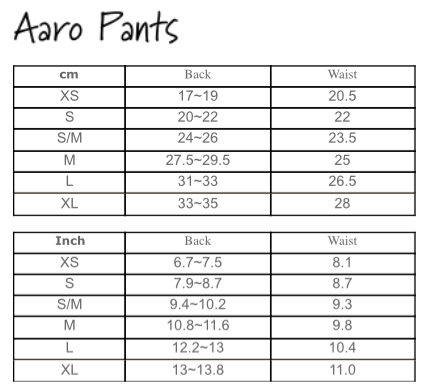 aaro-pants-size.png