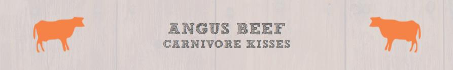 angus-beef-kisses.jpg