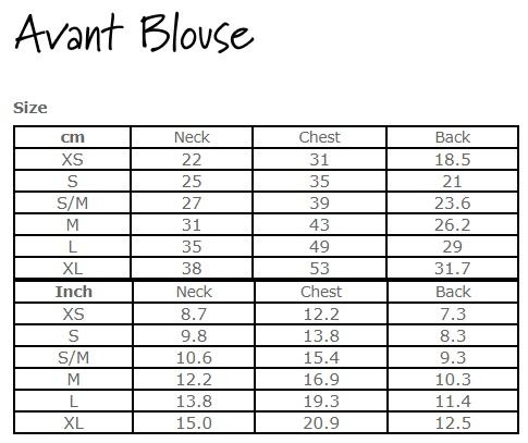 avant-blouse-size.jpg