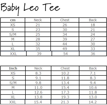 baby-leo-size.jpg