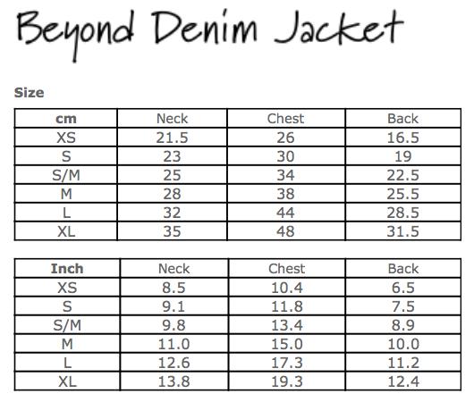 beyond-denim-jacket-size.png