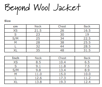 beyond-wool-size-chart.png