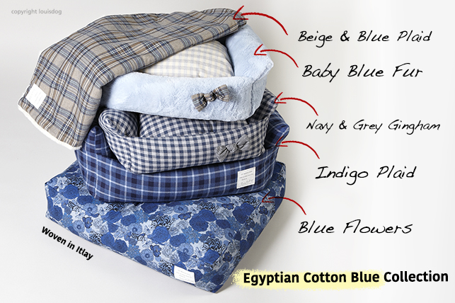 blue-egyptian-main.jpg