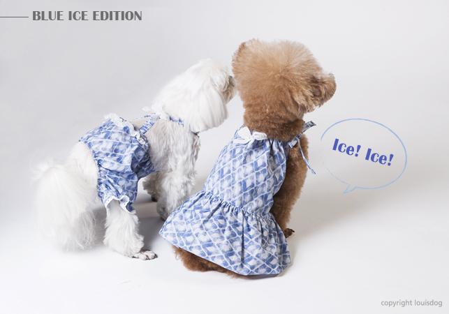 blue-ice-dress-main.jpg