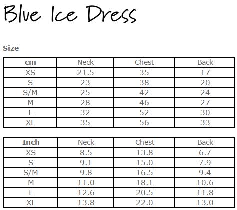 blue-ice-dress-size.jpg