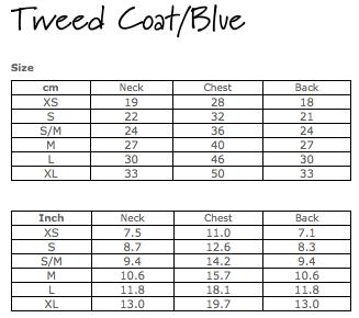 blue-tweed-coat-size.png