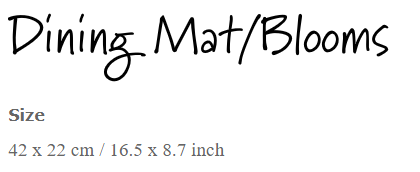 booms-dining-mat-size.jpg