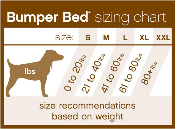 bumper-600-web-size.jpg