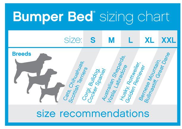 bumper-bed.jpg