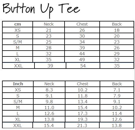button-up-tee-size.jpg