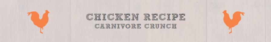 carnivore-chicken.jpg
