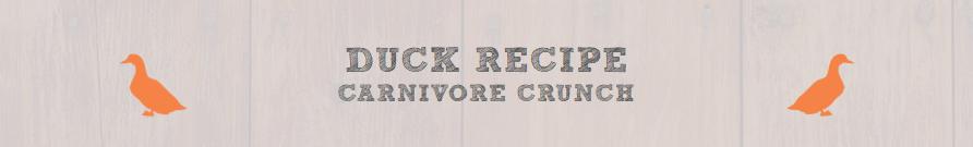 carnivore-duck.jpg