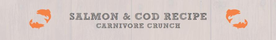 carnivore-salmon-cod.jpg