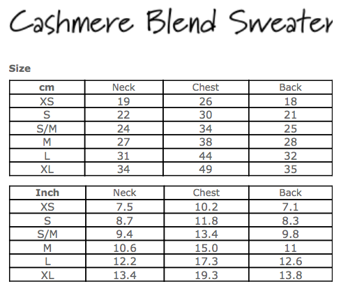 cashmere-blend-sweater-size.png