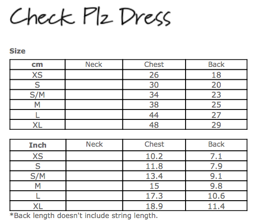 check-plz-dress-size.png