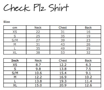 check-plz-shirt-size.png