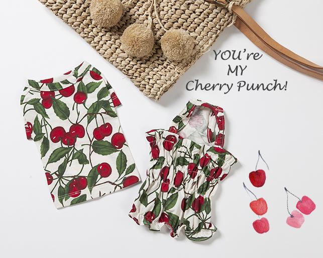 cherry-punch-main.jpg
