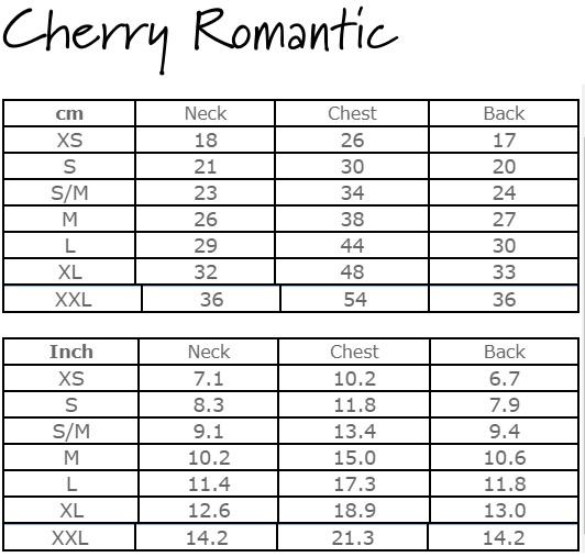 cherry-romantic-size.jpg