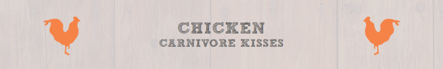 chicken-kisses.jpg