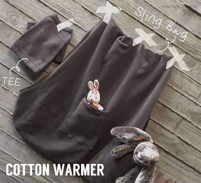 cotton-warmer-tee-main.jpg