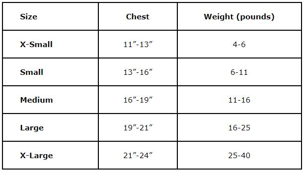 dd-polka-dot-harness-size.jpg