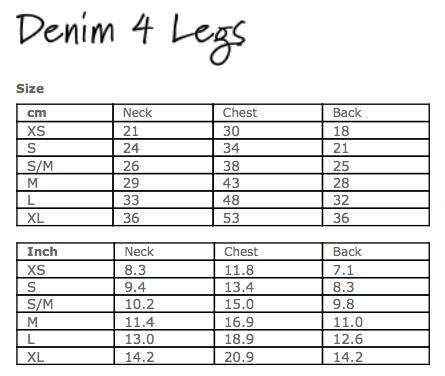 denim-4-legs-size.png