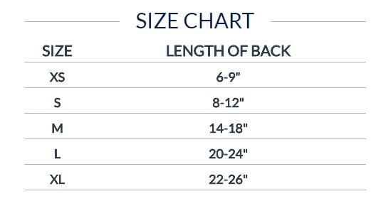 dn-xs-xl-size-chart.jpg