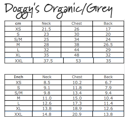 doggy-s-organic-size.png