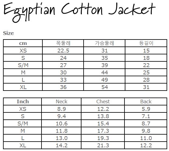 egyptian-cotton-coat-size.jpg