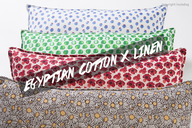 egyptian-cotton-n-linen-pillow-main.jpg
