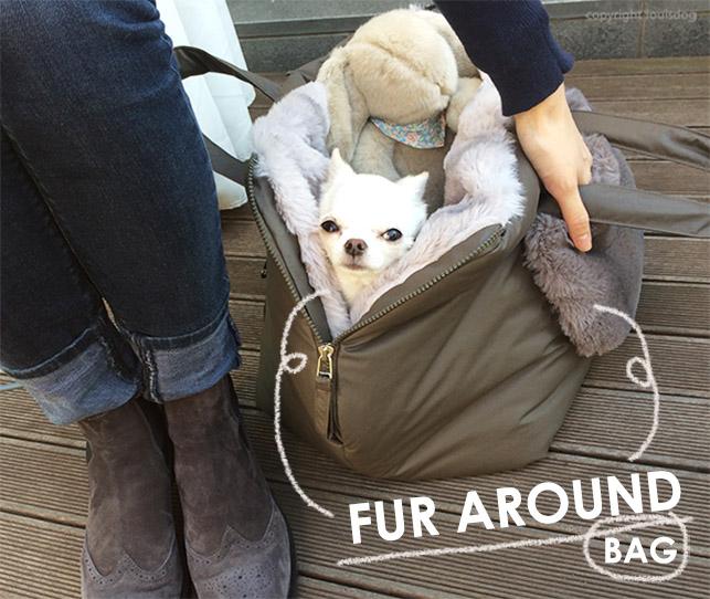 fur-around-main.jpg