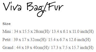 fur-viva-size-chart.jpg
