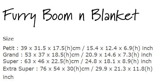furry-boom-size.jpg