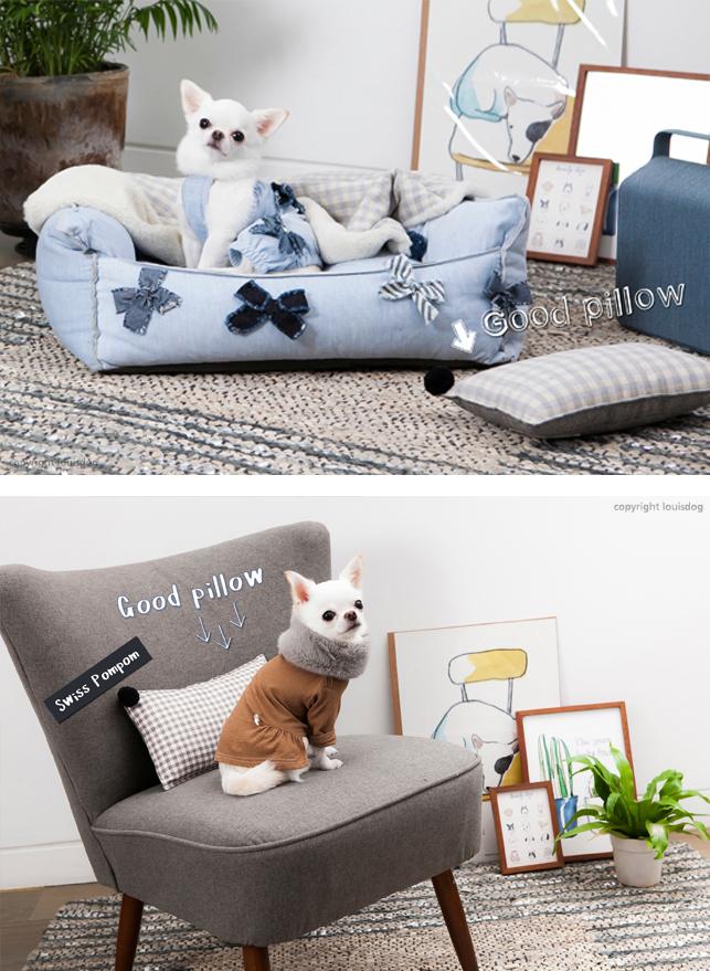 good-pillow-main.jpg