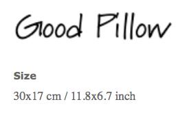 good-pillow-size.png
