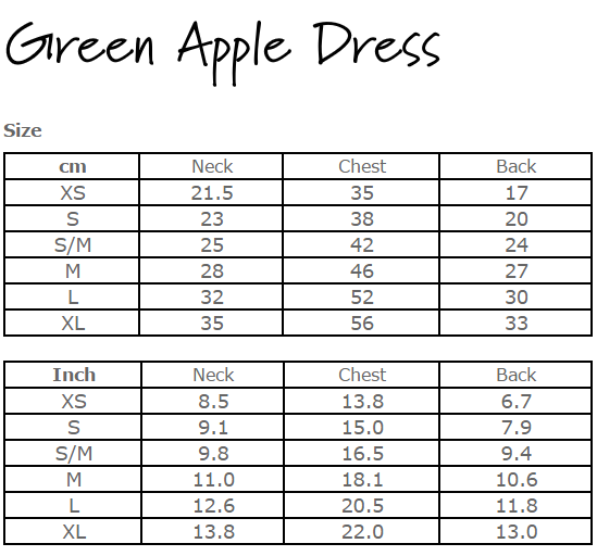 green-apple-dress-size.jpg