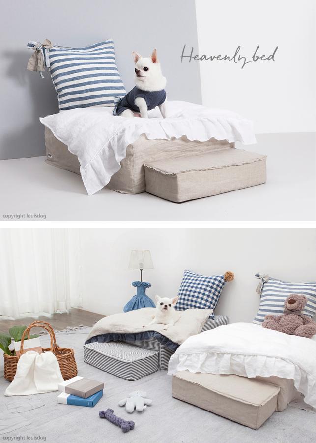 heavenly-bed-main.jpg