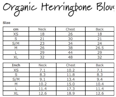 herringbone-blouse-size-chart.png