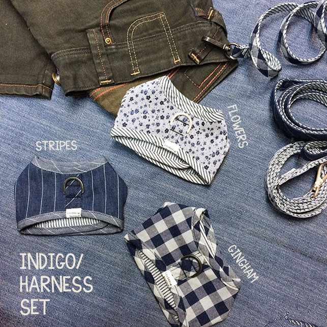 indigo-harness-set-main.jpg