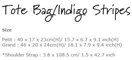 indigo-stripes-tote-bag-size.jpg