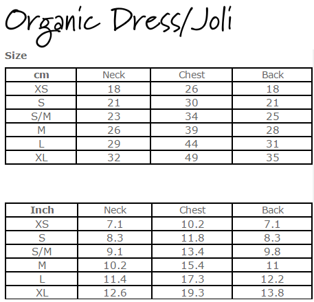 joli-dress-size.jpg