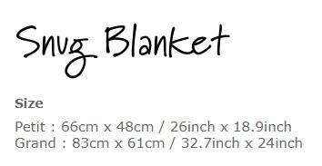 ld-snug-blanket-size.jpg