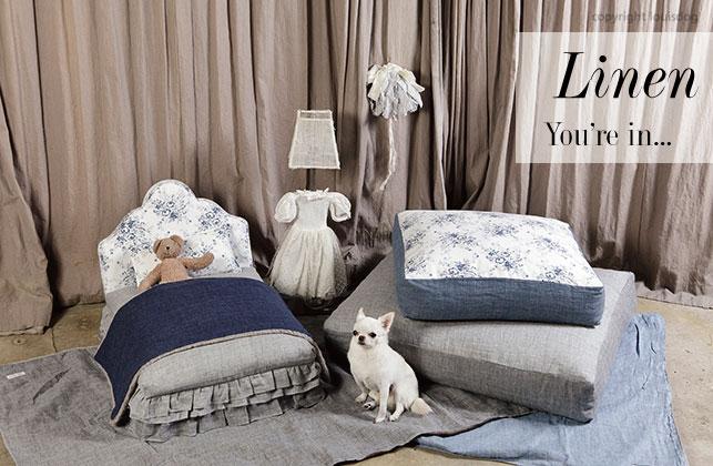 linen-bed-main.jpg